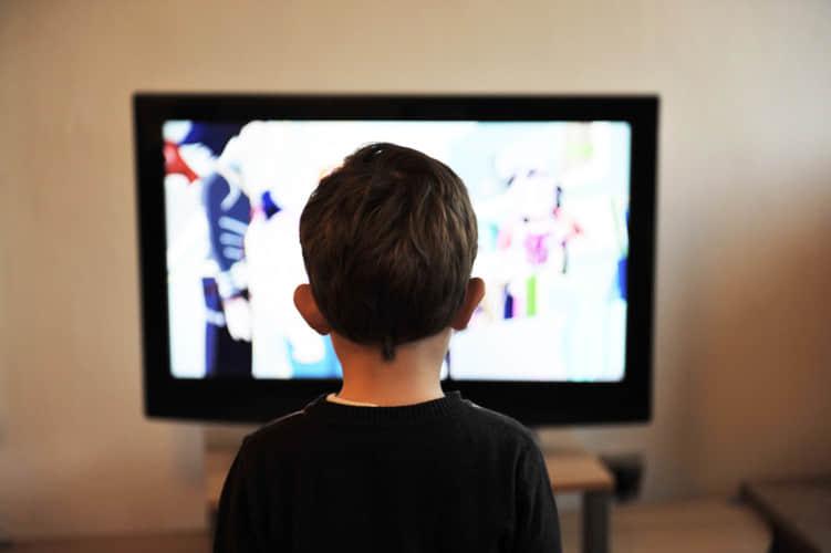安卓电视和手机都可以使用的观影神器影视之家