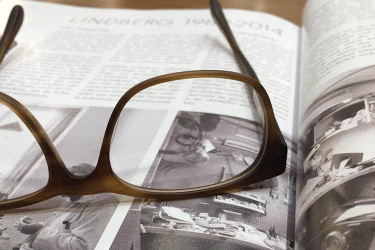 告别快餐网文,手机上也能免费看出版期刊!